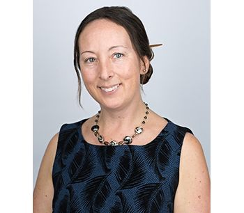 Anthias Consulting`s Dr Diane Turner speaking at world`s first Virtual Analytical Summit