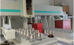 Anthias Consulting offers Live Online Training in Sample Preparation