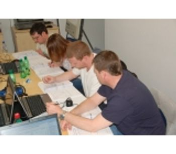 Comprehensive GC Training  (Agilent GC with OpenLAB CDS)-1