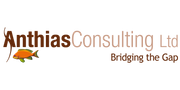 Anthias Consulting Ltd.