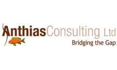 Anthias Consulting launches new Metabolomics Training Courses