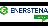 Enerstena Group