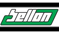 Bellon Srl