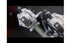 Aerovit Official  Video