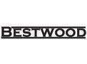 Bestwood - Model BAS-600 - Fuel Measures System