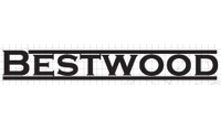 Bestwood AB