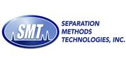 Separation Methods Technologies, Inc. (SMT)
