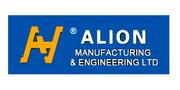Alion Manufacturing & Engineering Ltd.