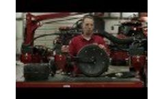 Case IH Agronomic Design Insights: In Search of Photocopy Plants-Video