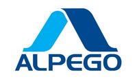 Alpego S.p.a.