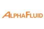 Alphafluid Hydrauliksysteme Müller GmbH