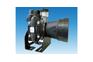 Model P100 - Piston Diaphragm Pump