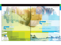 Hydro Tur Product Catalog