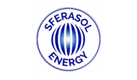 Sferasol Energy S.r.l.