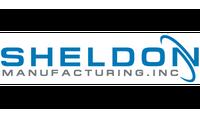 Sheldon Manufacturing Inc