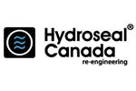 Hydronaut Series - Electric Actuator