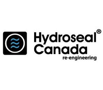 Hydroseal - Laboratories Software