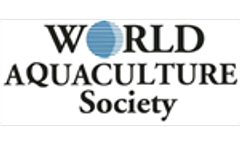 Editor`s Note - Planetary Health Diets and Aquaculture