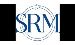 SRM - Industrial Refrigeration Compressors