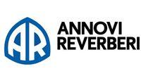 Annovi Reverberi S.p.A.