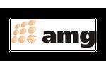 Apvalūs Medžio Gaminiai (AMG)