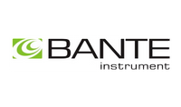 Bante Instruments Inc.