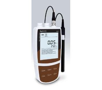 Bante - Model 322 - Portable Water Hardness Meter