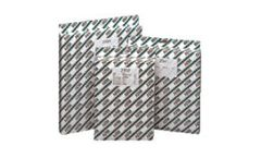 Aster - Cabin Air Filters