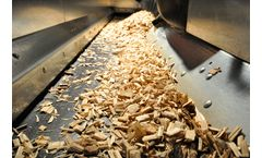 Akron - Transport Equipments for Biomass
