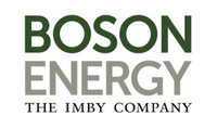 Boson Energy SA