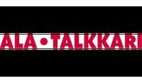 Veljekset Ala-Talkkari Oy