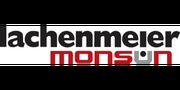 Lachenmeier Monsun A/S