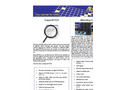 Alberding InspectRTCM - Content Analysis Software