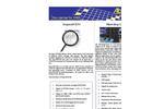 Alberding InspectRTCM - Content Analysis Software Brochure