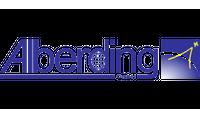 Alberding GmbH