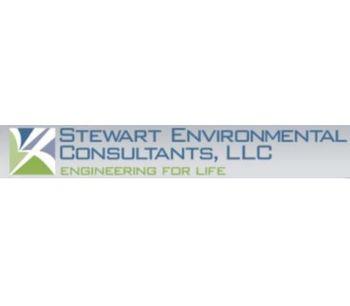 Energy Feedstock Analysis Services