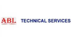 HVAC Testing & Balancing Services