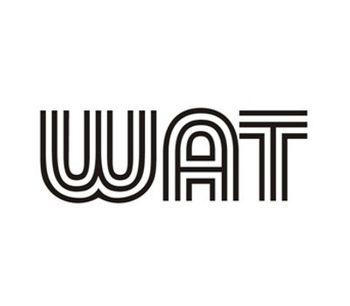 WAT - Model C30 - Rugged Spectrophotometer