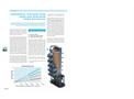 Kiln - Dedusting Filter Brochure