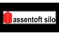 Assentoft Silo A/S