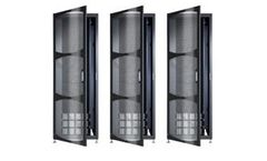 Guardian - Switch Rack Cabinets