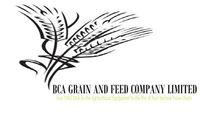 BCA Grain and Feed Company Limited