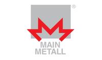 Main-Metall International AG