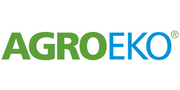 AGRO-EKO Ltd.