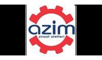 Azim Ziraat Aletleri San. ve Tic. A.S.