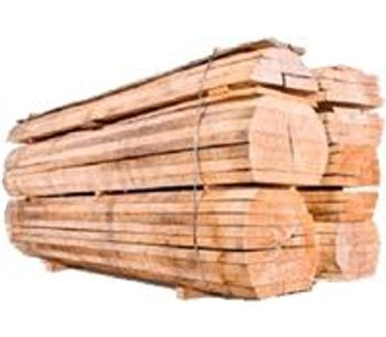 Wood Cogeneration for Industry - Environmental