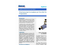Pharmaceutical Formulations as 7mm Pellets - Application Notes