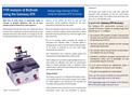 BioFluids analysis (Gateway ATR) - Application Note