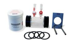 Abatement Technologies Predator 1200 Product Overview Video