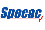 Specac Limited